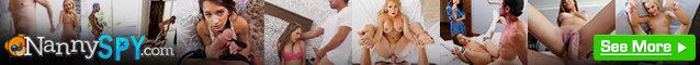 Babysitters Exposed & Punished