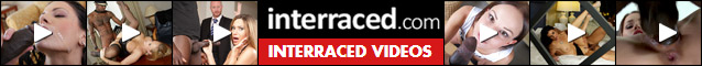 Join Interraced.com