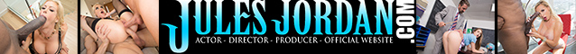 Visit JulesJordan.com to watch the full length video in 4k
