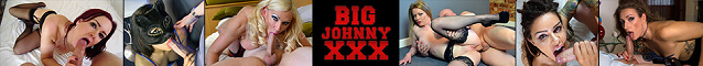 Click Here to Visit: BigJohnnyXXX.com - 7 Day Trial Only 5 Dollars