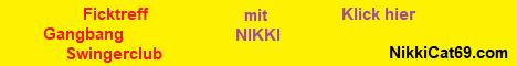 NikkiCat69.com - SexTreffen in deiner Umgebung jetzt anzeigen