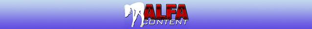 Finest Of Alfacontent