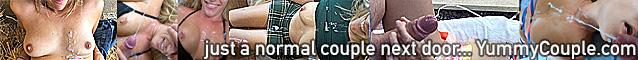 YummyCouple.com