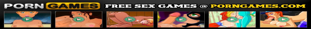 If you want more then visit PornGames.com for the BEST free sex games