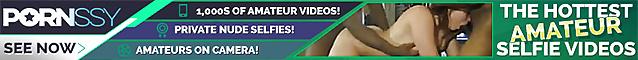 Exclusive Amateur Porn Videos