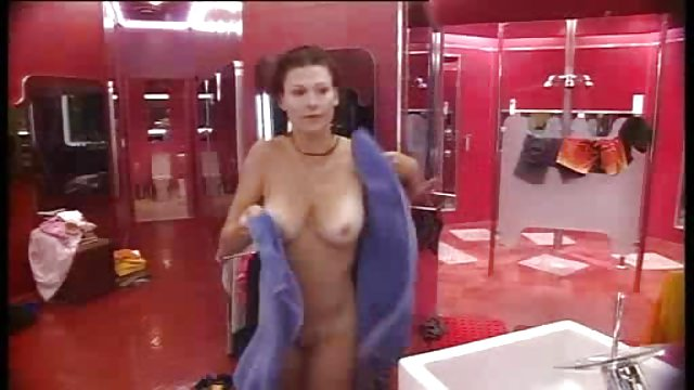 mature ladies stocking long video