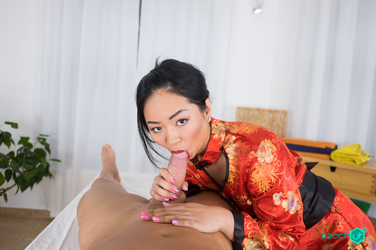 china massage sex tube
