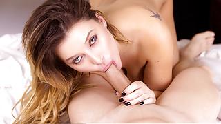 Sexy video porns