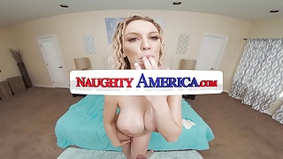Miss america pre teen - Naughty america step daughter and friends have summer fun w