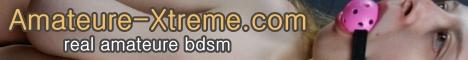 Amateure Xtreme - real bdsm amateurs