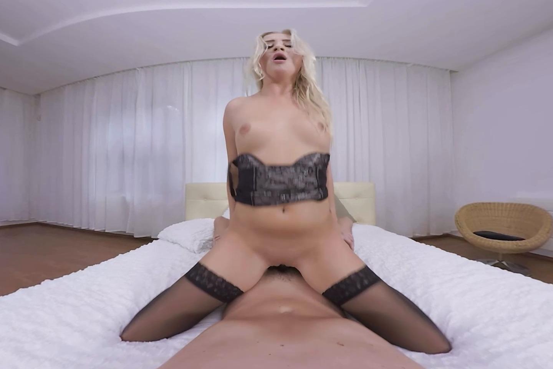 free  webcam chat czech porn escort