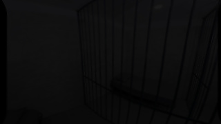 Lesben prison porn - Badoink vr prison break with angela white vr porn