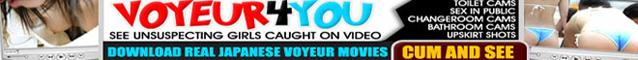 Voyeur4you.com