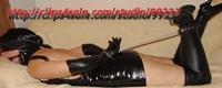 http://clips4sale.com/studio/99233