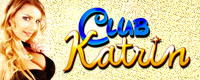 Katrin Kozy  exclusive personal website still beeing updated