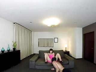 Download video bokep JAV VR via ZENRA Asahi Mizuno heavenly mistress Mp4 terbaru