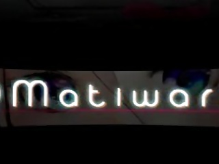 Preview 6 of 4K VR 360 - MMD Hentai Anime - Kizuna Ai teaching Mimiku