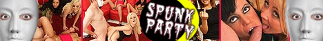 Click here for British sex games from SpunkParty