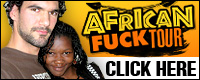 100% Exclusive Home Made Videos From Africa