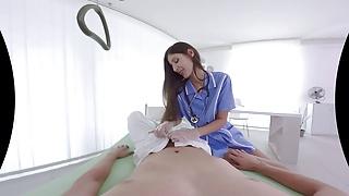 Coco lloyd porn watch - Tmwvrnet - coco kiss - sex with dominating nurse