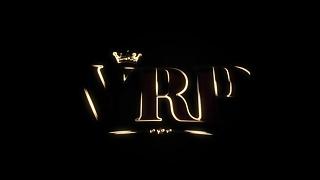 Fantasy myth and magic porn theme - Magic wand vr