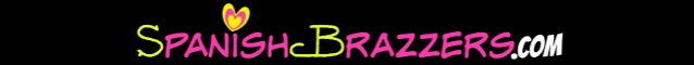 Visita Brazzers en Espanol