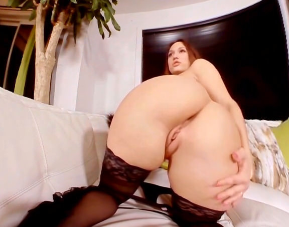 image Leena ray play with pussy in virtual reality
