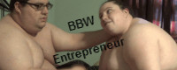 BBW Entrepreneur