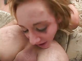 This Freaky Fuckin Dp Bitch Is A True Whore! FTW88