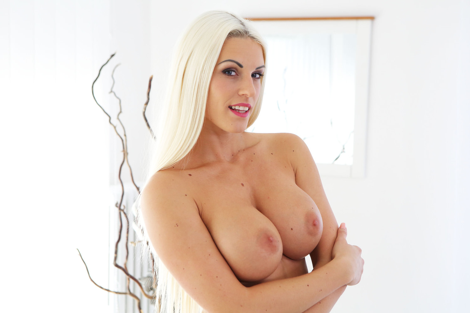 Busty Milf Offers The Best Vr Sex, Free Porn Cb Xhamster-7154