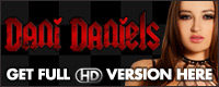 Dani Daniels Exclusive Videos