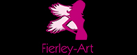 Fierley-Art