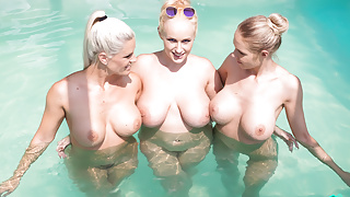 Showing porn images for shameless flashing porn