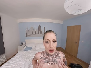 Download video bokep VirtualRealPorn.com - Hard sex Mp4 terbaru