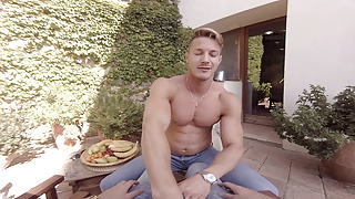 Порно гей мастур копилка