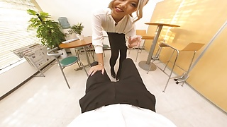 Sotf erotic ladies genitals - Beautiful erotic office lady japanese vr porn