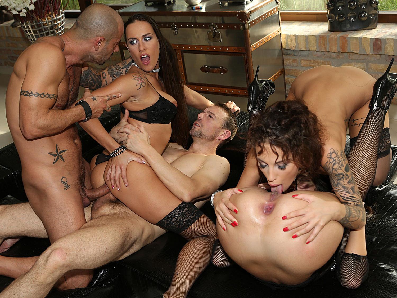 Roccos Hard Academy Free Rocco Siffredi Hd Porn Video Fc De-9732