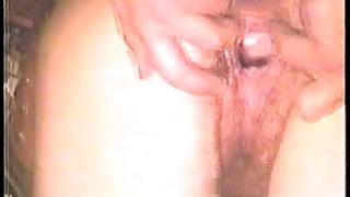 HOLE-V18-01