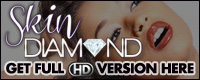 Skin Diamond Official Site - Exclusive Videos