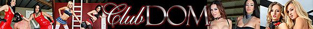 ClubDom.com - Click here for more HD BDSM and Femdom Videos