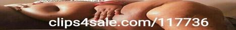 clips4sale.com/117736