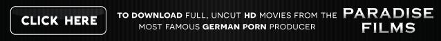 Real German porn in HD