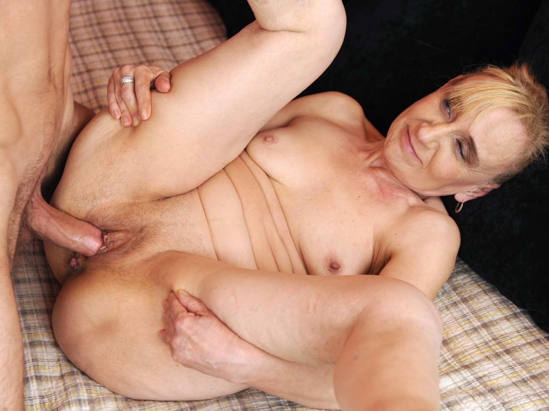 Porn Pix Force feminized shemale slut
