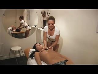 Download video bokep Elita Lofblad swedish glamourmodel - Playboy TV 2 Mp4 terbaru