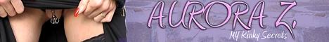 AURORA-Z.COM