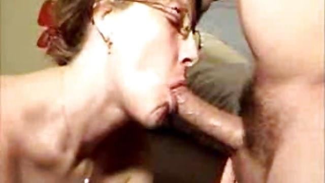 deepthroat Free debs