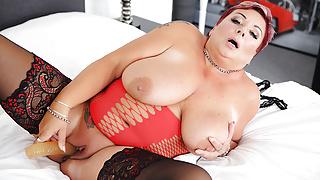 Amateurs dressed then undressed sex
