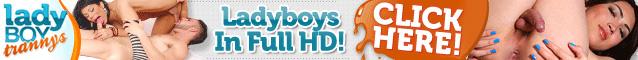 LadyBoyTrannys.com