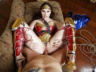 Submissive sex slave porn XXX