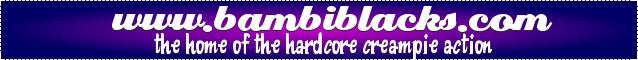 bambiblacks.com